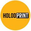 HOLODPRINT