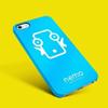 Nemo.kz чехлы для телефонов, ноутбуков