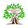 Семейный гостевой дом KESEA  г. Геленджик