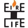 Театр вогню Fire Life. Фаєр/вогняне шоу. Ужгород