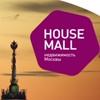 HOUSE MALL- недвижимость Москвы