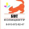 Печать документов, чертежей| Ярославль