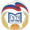 МГУТУ ПКИТ (Пенза)