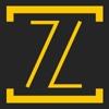 Z-Design Creative Agency