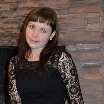 Лилия Камильянова, Уфа