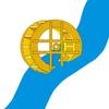 Администрация г.о.  Ивантеевка
