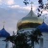 Свято-Казанский женский монастырь Троицка