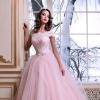 Свадебные платья. Свадебный салон Волгоград