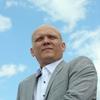 Artem Suchkov