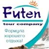 Камчатка   Россия   Весь Мир  Туры и путешествия