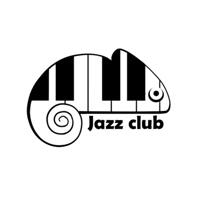 Джаз-клуб «Хамелеон»   Джазовый вечер #11