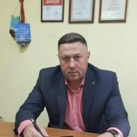 ИгорьПарфёнов