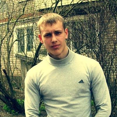 Сергей Яковлев, Омск