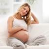 Телебеби | Беременность