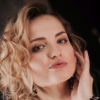 Karinka Serga