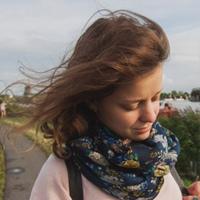 ЮляКрутикова