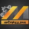 Motovozz . Мотоэвакуация, перевозка мото техники