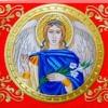 Церковная православная вышивка