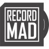 Recordmad