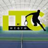 Теннисный Центр Жулебино     ITC by WEGYM