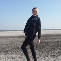 ЕкатеринаРуденко