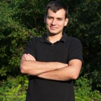 ИльяБукатич