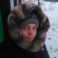 AnnaNalimova