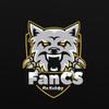 FanCS.Ru   По Кайфу
