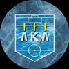 Любительская кикер лига (ЛКЛ) Зимняя конференция