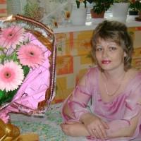 ОльгаВинникова