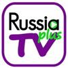 Russia Plus-Tv