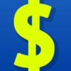 AllFinanceLinks.com
