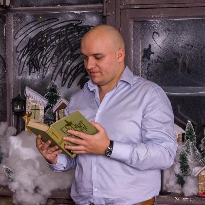 Дмитрий Реплянчук, Черноморск / Ильичевск