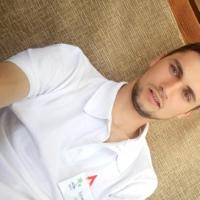 ОлегДжигун