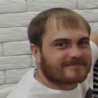ЕвгенийБардук