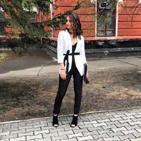 АлександраЕгорова