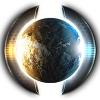 RTSworld   фанаты Command & Conquer
