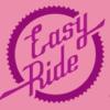 Веломастерская Easy Ride