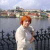 Yana Noskova