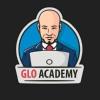 Glo Academy