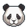PandaMine - сервер Minecraft