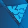 3S.tv (СавикШустерСтудия) - Официальная страница
