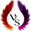 Viking Style - магазин спортивного питания