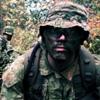 TacticPRO | Тактические операции