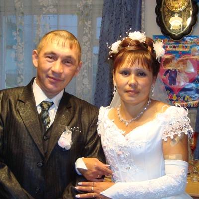 Фуат Фазылов, Уфа