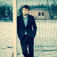 DmitryGorbunov