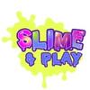 Фестиваль Слайма СПБ / Slime and Play