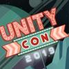 UnityCon 2021. 7 августа, Москва