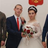 ДаниилЛяхов