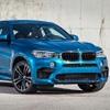 Автосервис BMW X1, X3, X4, X5, X6 и М ремонт БМВ
